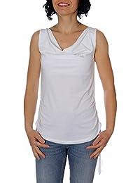 Emporio Armani - T-shirt - Femme