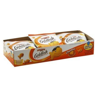 pepperidge-farm-goldfish-baked-crackers-cheddar-09oz-9-count-9oz-package-pack-of-4-by-pepperidge-far