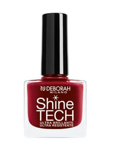 farblack-shine-tech-n29