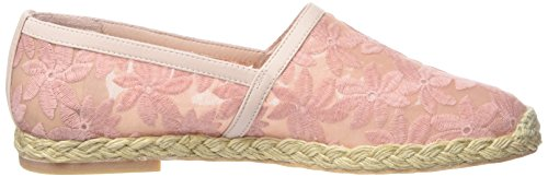 Paco Gil P2982x, Espadrilles femme Rose - Pink (Candy)