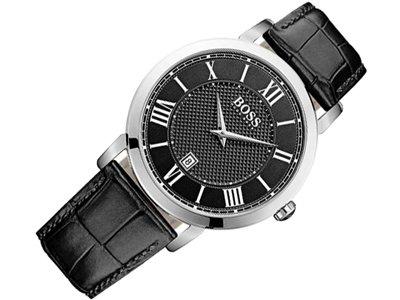 Hugo Boss-Herren-Armbanduhr-1513137