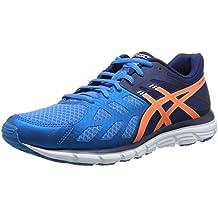 Asics Gel-Zaraca 3, Zapatillas de Running para Mujer