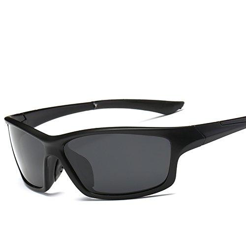 d926d22445 TL-Sunglasses Occhiali da Sole Polaroid polarizzato Sport Guida di Pesca  Occhiali da Sole Occhiali