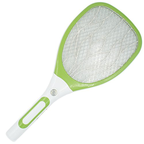 samoa-usb-rechargable-mosquito-swatter-bug-fly-zapper-with-led-detachable-flash-light-for-indoor-and