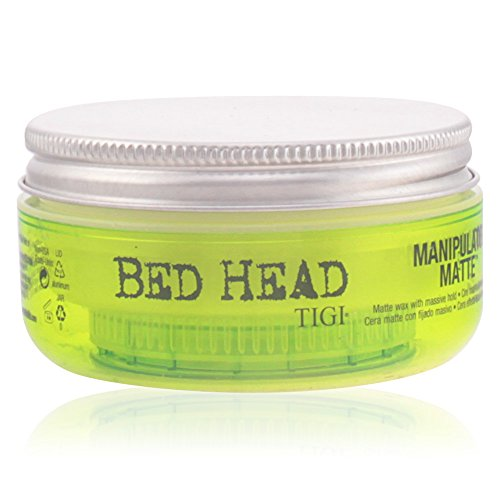 BED HEAD MANIPULATOR MATTE ORIGINAL 60 ML -