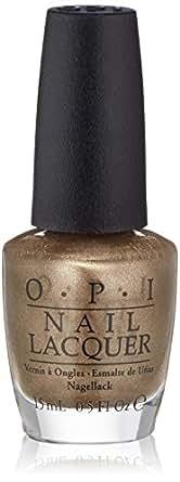 OPI Nail Polish, Glitzerland 15 ml