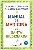 Manual De Medicina De Santa Hildegarda