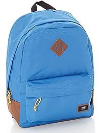 Vans Old Skool Plus Backpack Mochila, 44cm, 23litres