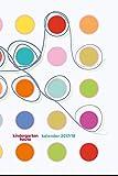 kindergarten heute kalender 2017/18