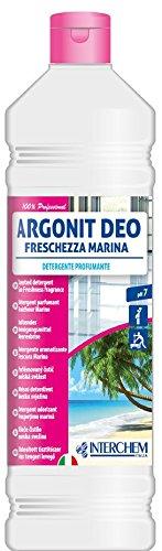 deodorante-liquido-argoniti-deo-fresh-marina-1lt-pulitore-e-profumatore