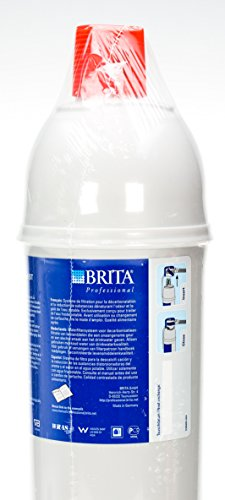 Brita Purity C300 QUELL ST - Cartucho de filtro