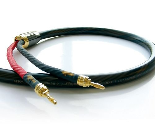 real-cable-hd-tdc-600-high-definition-prestige-speaker-cable-6-mm-2-x-3-m