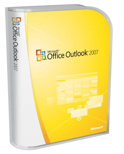 microsoft-office-outlook-2007-pc
