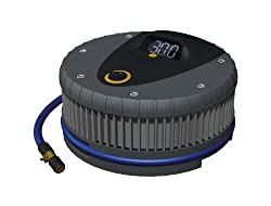 Michelin Cus12259 Tyre Inflator