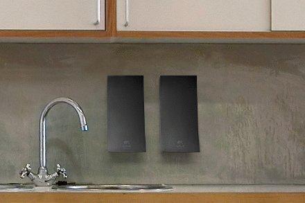 aviva-wave-wall-mounted-soap-dispenser-matt-black
