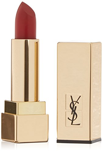 Yves Saint Laurent Rossetto Pur Couture The Mats, Scandal - 10 gr
