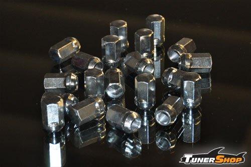 20-dadi-per-cerchi-auto-in-acciaio-filettatura-m12-x-15-idonei-per-hyundai-accent-getz-i10-ix20-atos