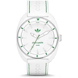 Adidas Originals Herren-Uhren ADH2931