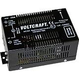 VOLTCRAFT SDC 2412-12 DC//DC CONVERTER