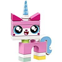 LEGO The Movie 2 Unikitty Minifigure 71023 (Bagged)