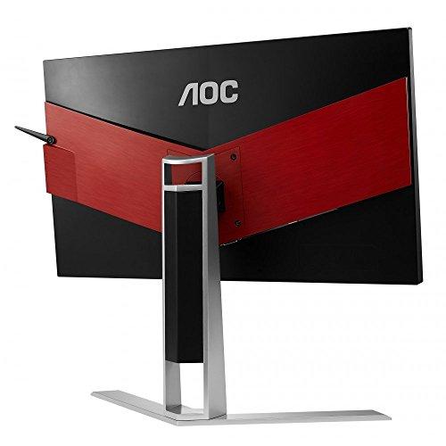 AOC Agon AG271QX - 4