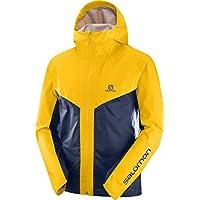 Salomon Stormrace Jacket M surf the web ab 176,00