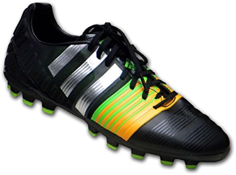 adidas adidas adidas nitrocharge en gazon artificiel b017tfqjlc football les bottes taille adulte parent   Matériaux Soigneusement Sélectionnés  efa7d5