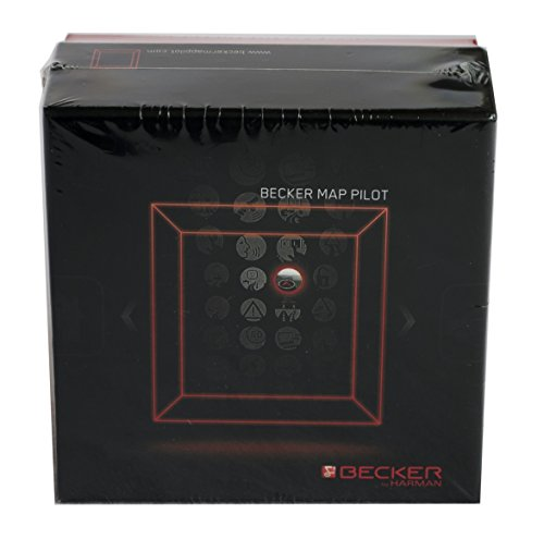 Becker-Becker-MAP-PILOT