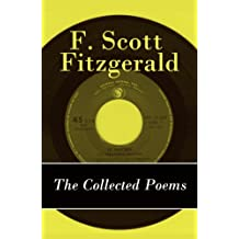 The Collected Poems of F. Scott Fitzgerald