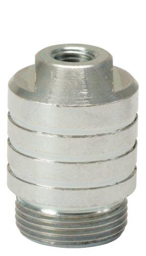 KS Tools 150.9631 Bagues adaptables tête pour 150.9630 pas cher