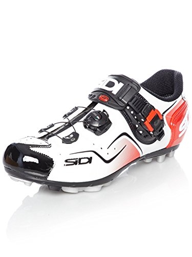 Sidi Chaussures VTT Cape