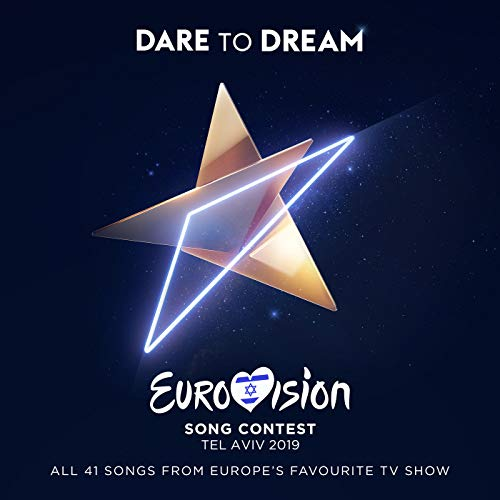 Eurovision Song Contest Tel Av...