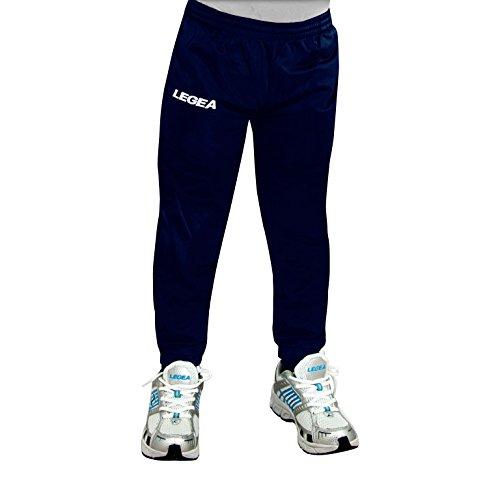 Legea Pantalons Florida Color Junior Sportif Gymnastique Formation ATHLÈTE