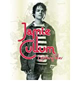 [(Jamie Cullum: Catching Tales )] [Author: Jamie Cullum] [Mar-2006]