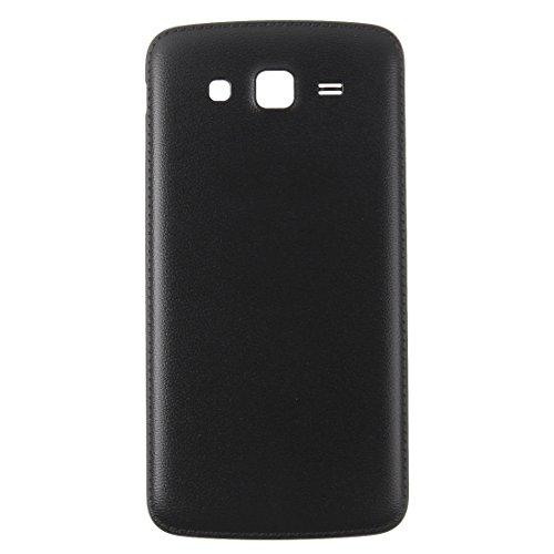 CellphoneParts BZN Tapa Trasera de batería for Samsung Galaxy Grand 2 / G7102...