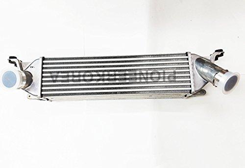 Intercooler Assy Cooler 281904 A481 pour Hyundai Starex H1, Imax