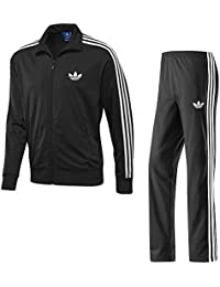 Amazon.fr   adidas - Survêtements   Sportswear   Vêtements 48a3e432dfa