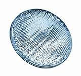 Astral - Halogen Pool Light Bulbs 300w 12v AC - Astral Pool