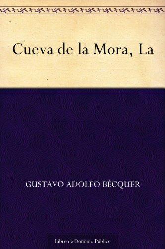 Cueva de la Mora, La