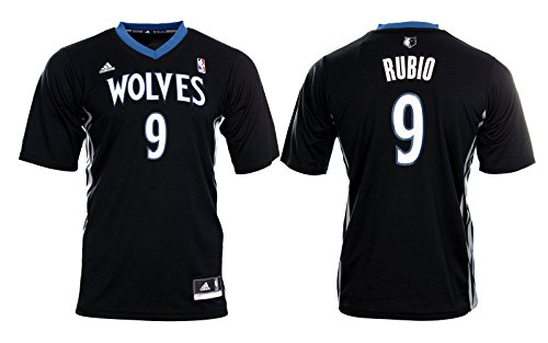 487501c20 Minnesota timberwolves the best Amazon price in SaveMoney.es