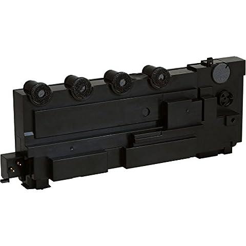LEXMARK Récupérateur original C540X75G pour LEXMARK C540/C543
