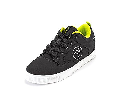 zumba-footwear-street-bold-zapatillas-deportivas-para-interior-para-ninas-negro-black-40-eu