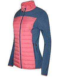 e6e391a7e829 Amazon.it  Columbia - Giacche e cappotti   Donna  Abbigliamento