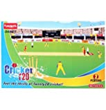 Funskool Cricket T20