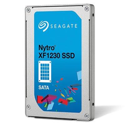 "Seagate 1920GB Serial ATA III 2.5"" 1920GB 2.5"" Serial ATA III - Internal Solid State Drives (1920 GB, 2.5"", Serial ATA III, 560 MB/s, 6 Gbit/s)"