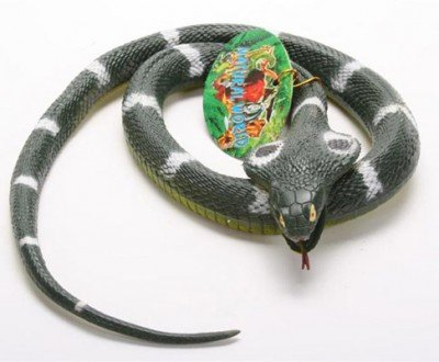 kobra-aus-gummi-kunststoff-ca-81-x-5-x-2-cm-schlange