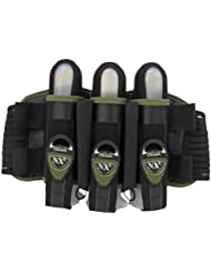 NXe Battle Pack 3+ 2+ 2Pro Edition New, Olive