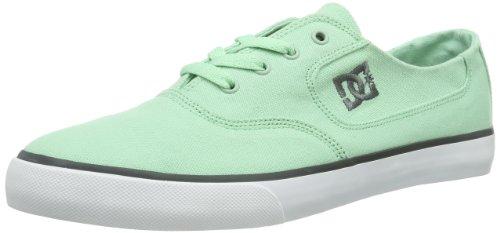 dc-homme-shoes-chaussures-dc-mens-flash-tx-mint-unique-44