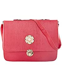 Sling Bag Fancy Stylish Elegance Fashion Sling Side Bag Best For Girls And Women By Vashti - B0785KYCR2