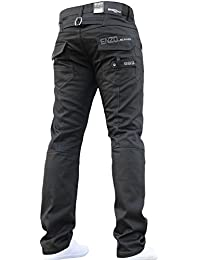 Men's Jeans : Amazon.co.uk